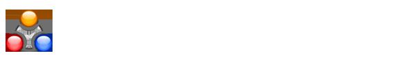 FlexHub Forum